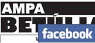 ampa al facebook
