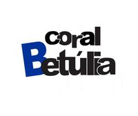 coral betulia